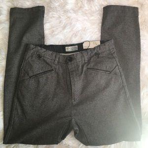 Zara Boys Pants, Size 11/12